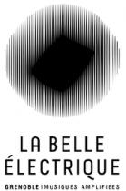 belle_electrique_complet