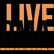 logo_live_dma
