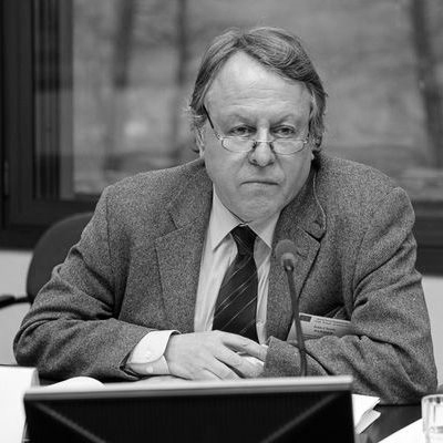 Jean-Claude BARBIER