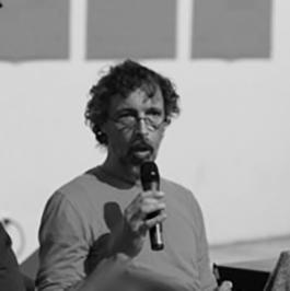 Sébastien CORNU