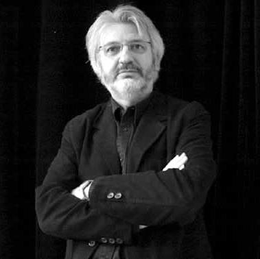 Jacques PANISSET