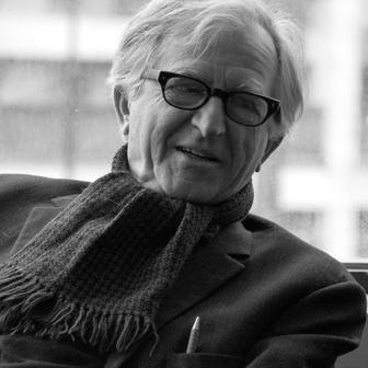 Jean-Michel LUCAS