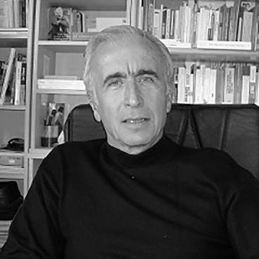 Michel CIALDELLA