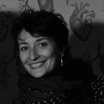 Audrey GUERRE