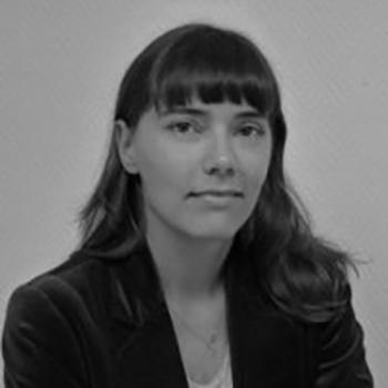 Aurélie Miller