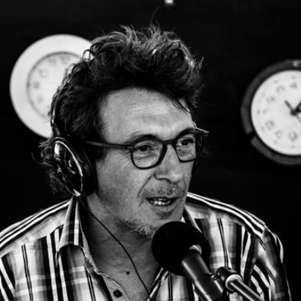 Michel LAFONT