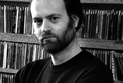 Patrick Florent