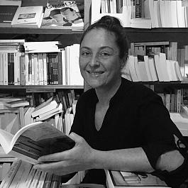 Sylvie LABAS