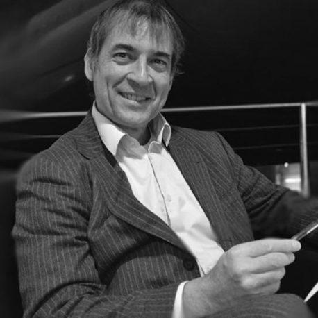 Jean-Yves PINEAU