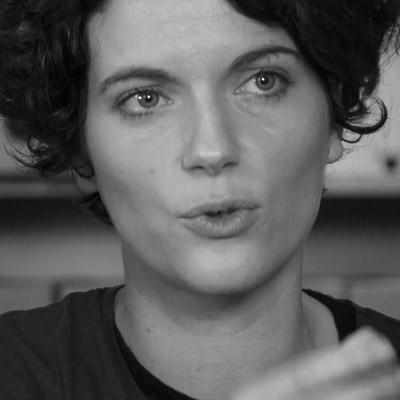 Amélie CLÉMENT