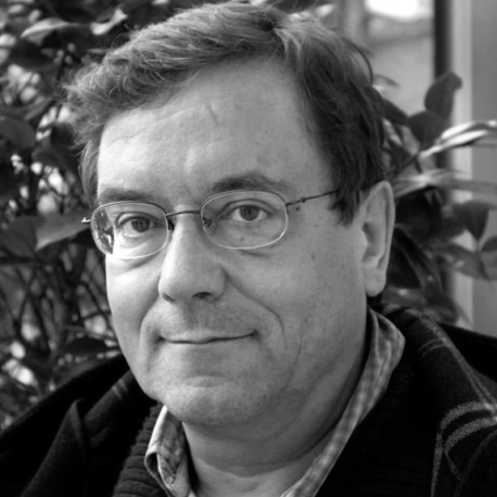 Jean Louis SAGOT-DUVAUROUX