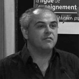 Laurent FRAISSE