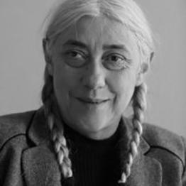 Anne-Christine MICHEU