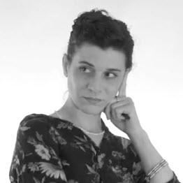 Laura AUFRERE