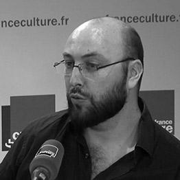 Pierre-Yves GOSSET