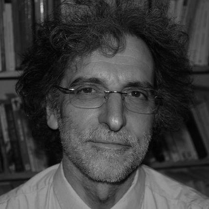 Thierry QUINQUETON