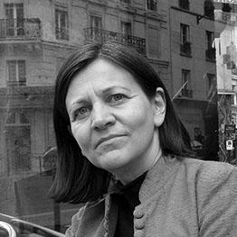 Valérie DE SAINT-DO