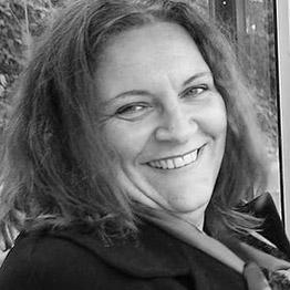 Anne-Claire ROCTON
