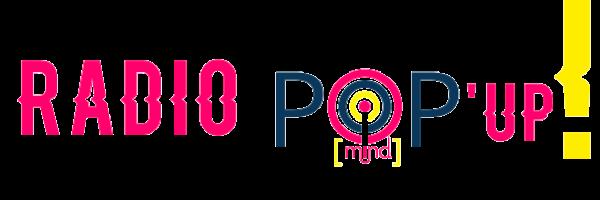 Copie de POP (1)