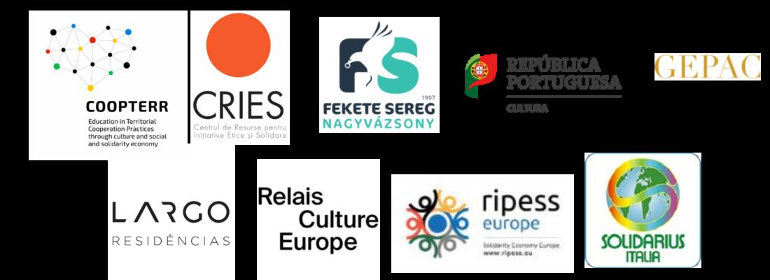 POP MIND _ pour bandeaux partenaires européens